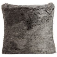 99286-cushion_timberwolf_full_fur-nano_798970928